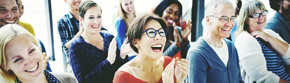 "New ""Lesson Plans"" Designed to Improve Patient Outcomes"