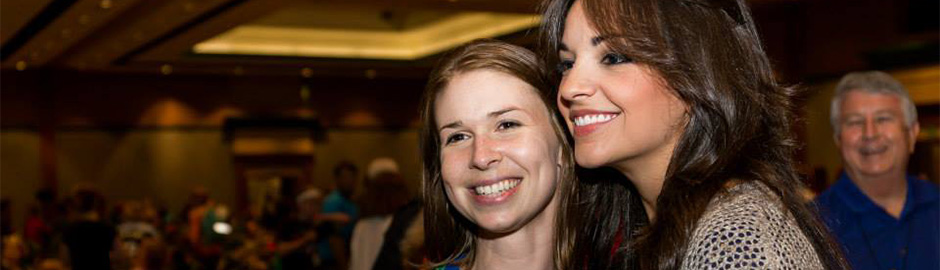2015 Juvenile Arthritis Conference: Highlights of the Young Adult Program