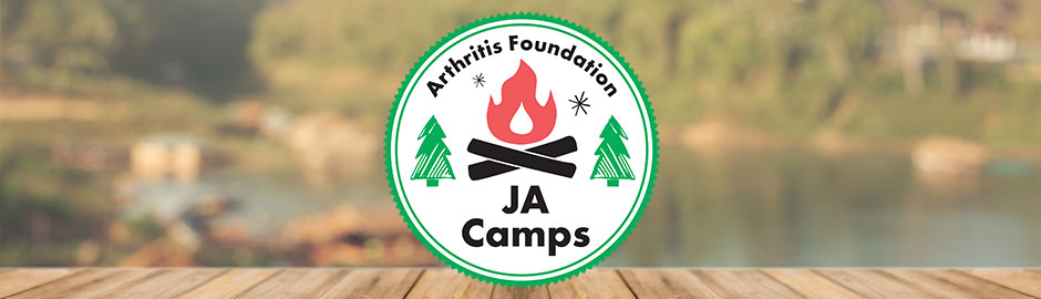 JA Camps Make a Life-changing Difference for Kids With Arthritis