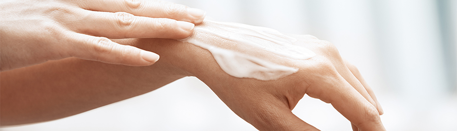 Skin Protection Tips for Psoriatic Arthritis