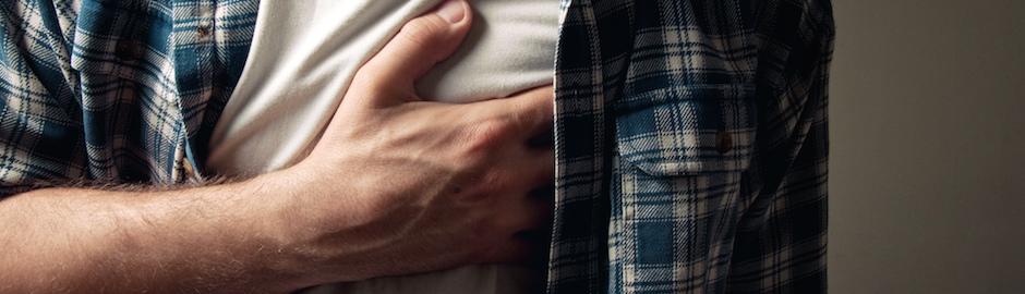 Psoriatic Arthritis May Raise Cardiovascular Disease Risk