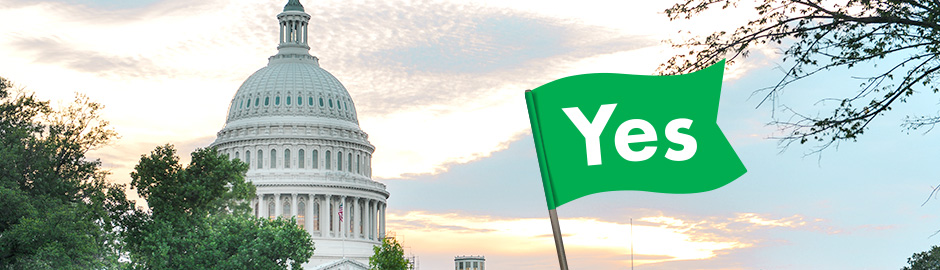 21st Century Cures Act Passes House of Representatives – A Big Win for the Arthritis Community