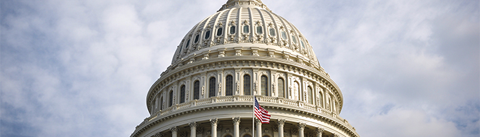 Arthritis Advocate Gives Patient Perspective on Access to Care at Congressional Briefing