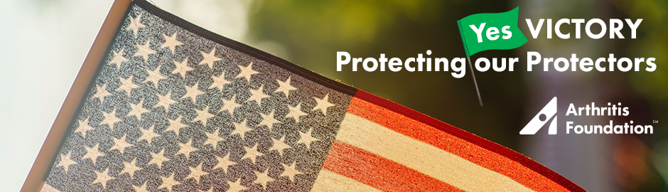 Victory for our Advocates! Durbin Amendment to the 2017 National Defense Authorization Act Passes!