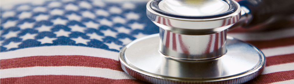Answering Your Questions About the Latest Administration Actions on Health Care