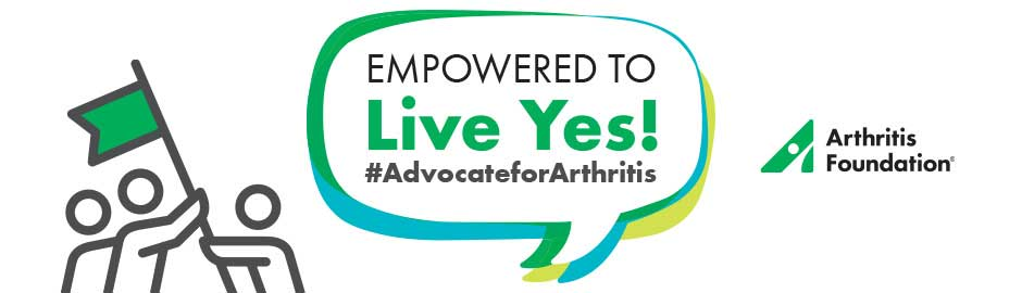 2020 Arthritis Advocacy Leadership Retreat: What It Means for You