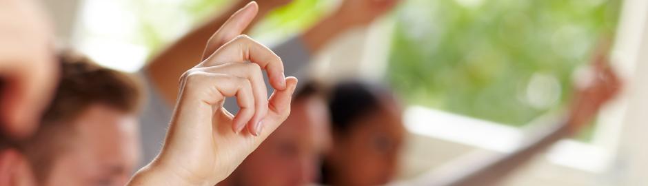 Parent Teacher Communication Arthritis