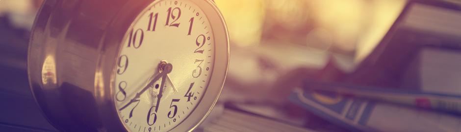 Internal Clock Affects Arthritis