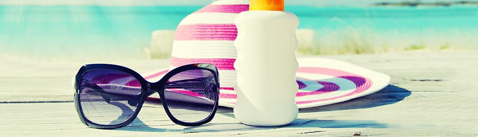 Safe Sun Protection Autoimmune Disorders