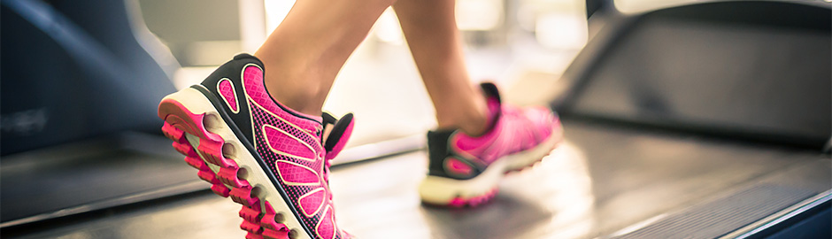 exercise for joint pain