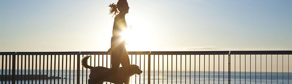 Morning Workouts for Arthritis
