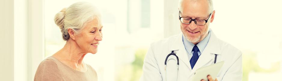 New Arthritis Treatment Guidelines