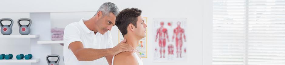 Chiropractic for Arthritis