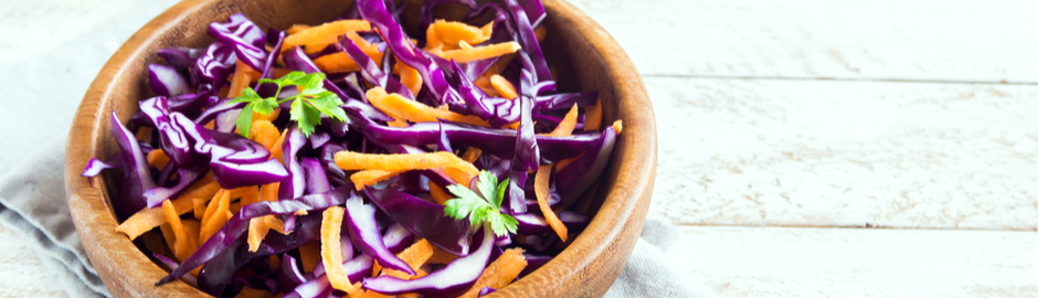 arthritis friendly side dishes