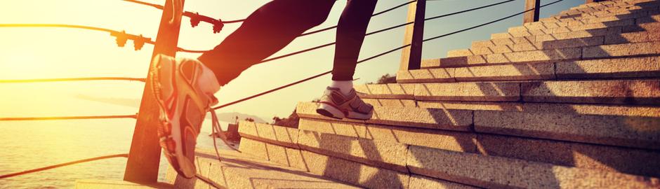 impact exercise arthritis