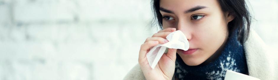 arthritis medication infection risk
