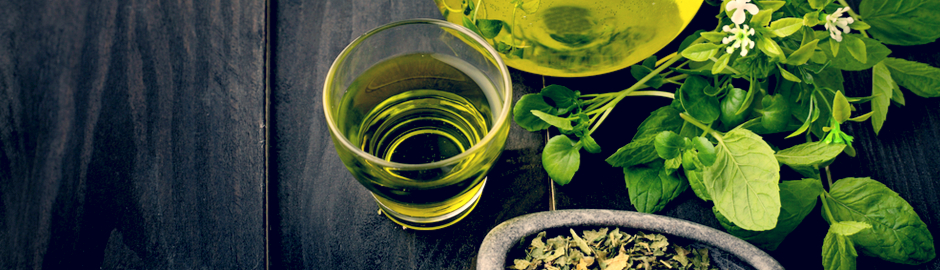 green tea reduce arthritis inflammation