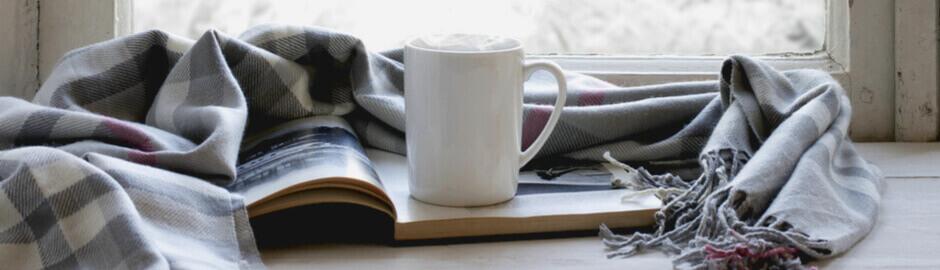 Winter cold checklist_arthritis_blog