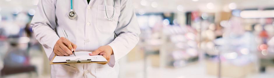 rheumatologist shortage