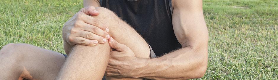 Prevent Surgery Knee Osteoarthritis