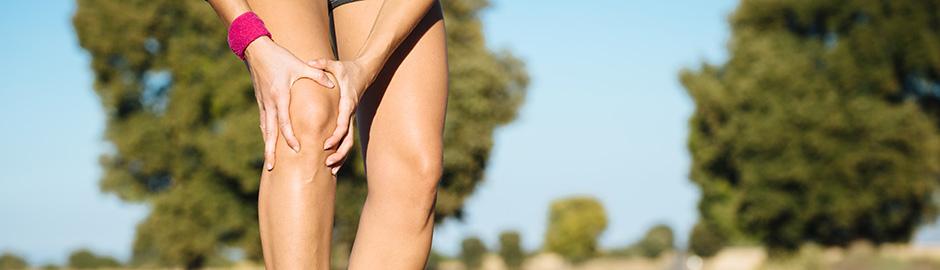 Chondroitin Knee Osteoarthritis