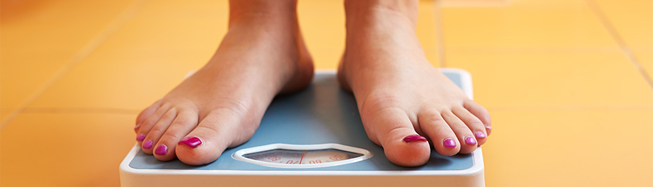 Obesity Increases Psoriatic Arthritis