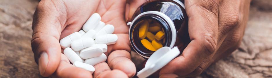 psa medication