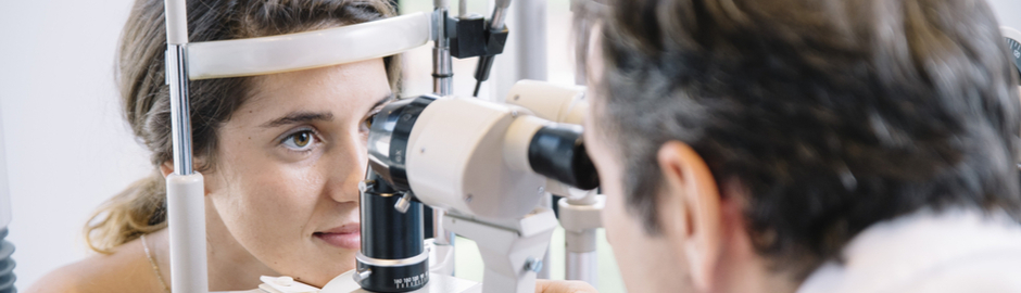 psoriatic arthritis research eye surgery