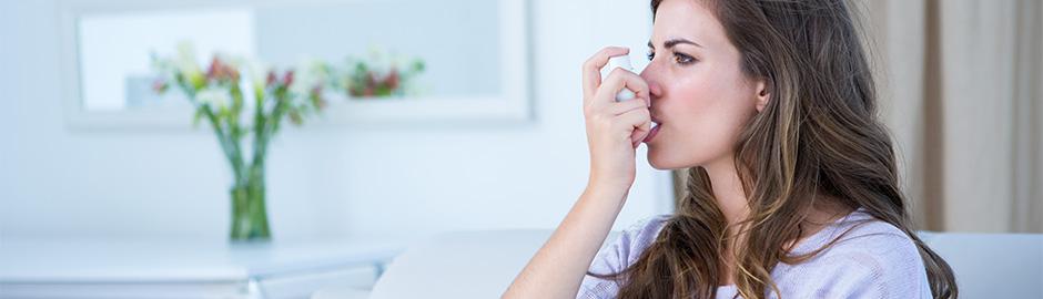 Rheumatoid Arthritis Lung Disease