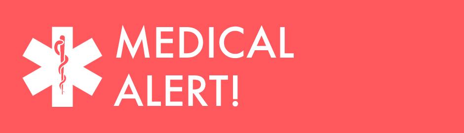 FDA Strengthens Warnings for Xeljanz, Olumiant and Rinvoq