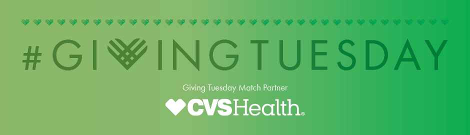 54 Million Reasons to Give on #GivingTuesday